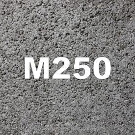 Бетон м250 с гравием готовый цементный раствор для стяжки