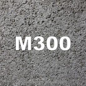 купить готовый бетон в минске
