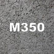 Заказать бетон в минске с доставкой цена на куб купить бетон в аптеке
